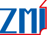 IWOS Partner - ZMI GmbH